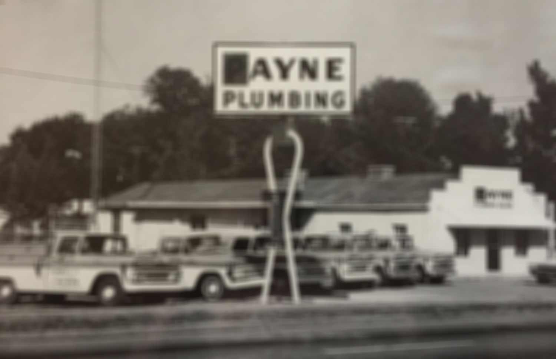 cropped-payne1-1-1