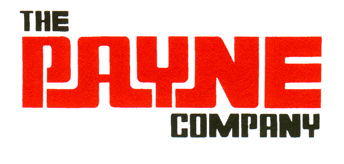 Payne Company